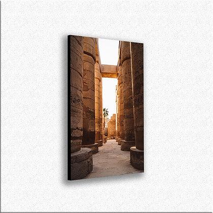 Egipat Karnak