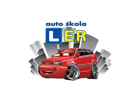 LOGO_Auto Skola LER.jpg