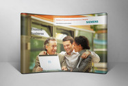 Siemens-IT-Solutions-and-Servide-RollUp-