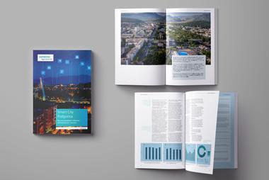 Siemens-Crna-Gora-Katalog.jpg