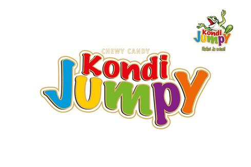 Kondi-Jumpy-Logo.jpg