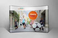 Siemens-Healthcare-BackDrop-2.jpg