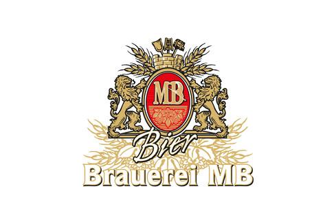 MB-Bier-Logo-2.jpg