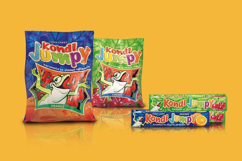 Kondi-Jumpy-Ambalaze.jpg