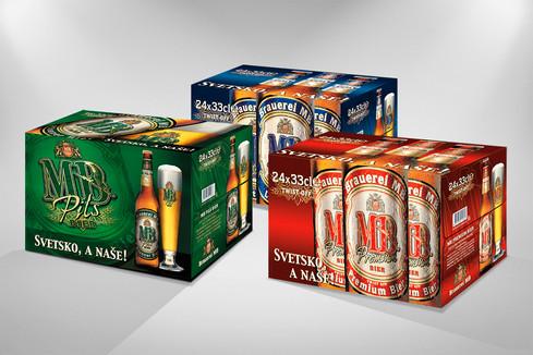MB-Pivo-Kutije.jpg
