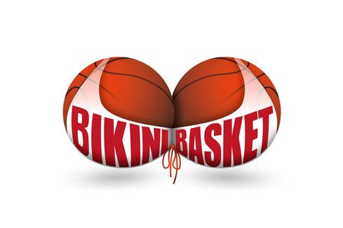 Bikini-Basket-Logo-2012.jpg