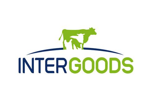 Inter-Goods-Logo (1).jpg