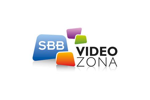 SBB-Video-Zona-Logo.jpg