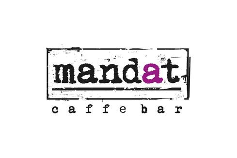 Mandat-Logo.jpg