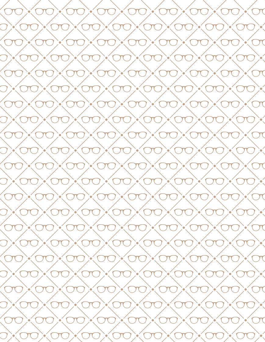 eyeglass pattern white.jpg