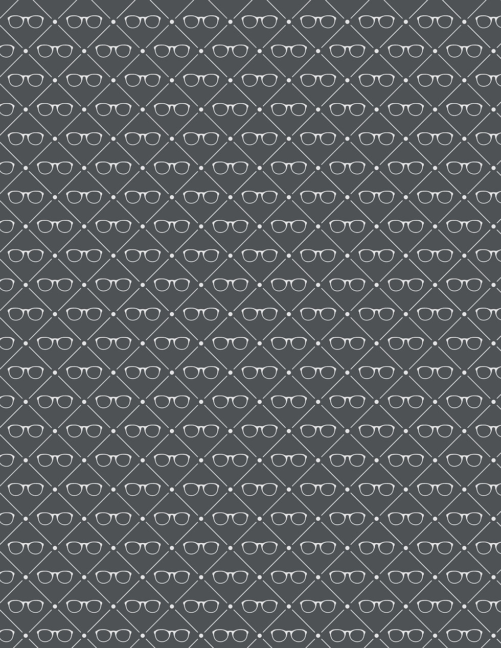 eyeglass pattern dark.jpg