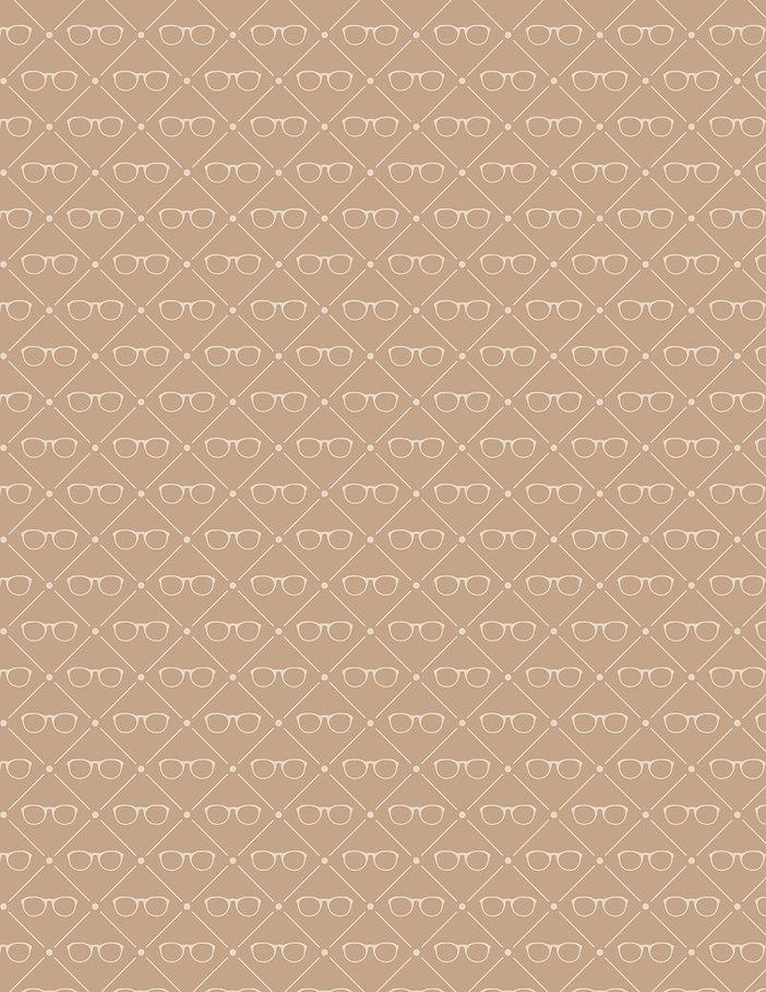 eyeglass pattern medium.jpg