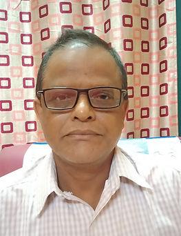 Subrata Purkayastha.jpeg