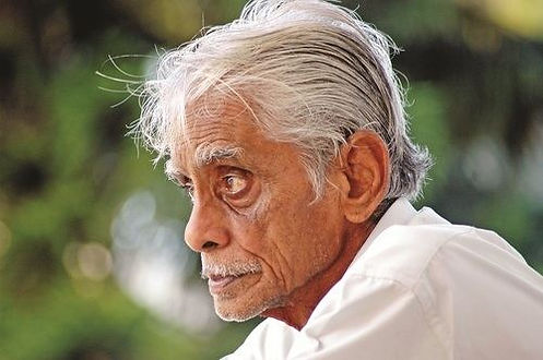 hiren-bhattacharyya-47e379b4-8a20-4aa1-a