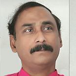 Parthankar Choudhury.jpg