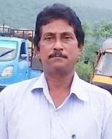 Vivekananda Mohanta_edited.jpg