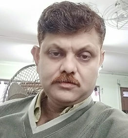 Rajib Bhattacharjee.jpeg