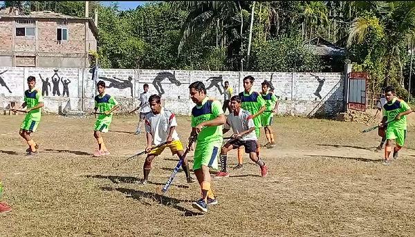 Badarpur Hockey 1.jpeg