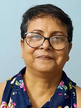 Chandrima Dutta.jpeg