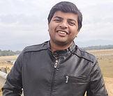 Rahul%20Roy_edited.jpg