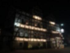 Gasthaus Rode.JPG
