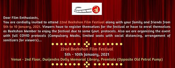 Beekshan%20Film%20Fest%20Invitation_edit