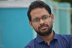 Maitrayan Choudhury.jpg