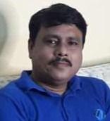 Himu Laskar_edited.jpg