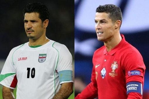 Ronaldo 5.jpeg