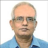 Gobinda Bhattacharjee.jpg