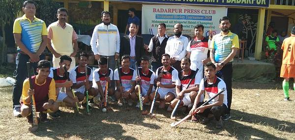 Badarpur Hockey 2.jpeg