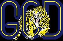 GCD-Logo-2019.png