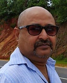 Kishu Adhikari_edited.jpg