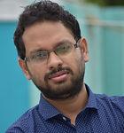 Maitrayan Choudhury_edited.jpg