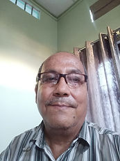 Bhakta Singh.jpeg