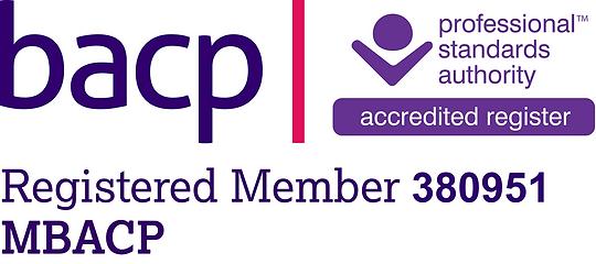 BACP Logo - 380951.png