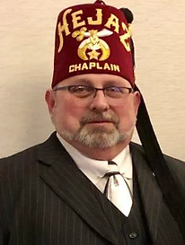 Rosser_Chaplain.png