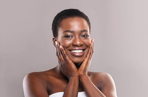 rsz_1beautiful-black-woman-touching-her-