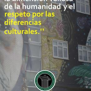 Respeto por la Diversidad Cultural