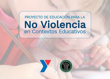 YMCA-Fundacion.png