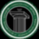 Logo Fundación Ética