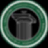 Logo Fundación Ética Prevención y Tratamiento de la Violencia Infanto-Juvenil