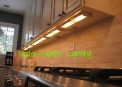 undercounter-300x215