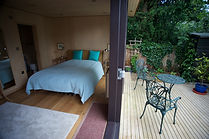 B&B Kew Gardens, Richmond UK