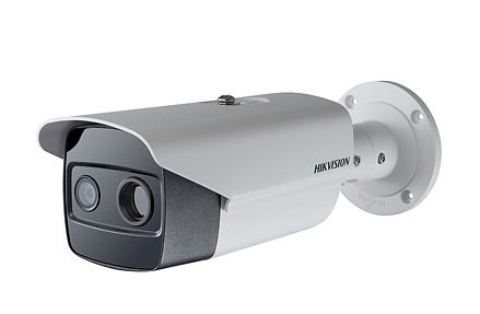 new-thermal-bi-spectrum-bullet-camera-de