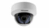 HIK DS-2CE56D0T-VPIR3F HD 1080P VANDAL P