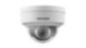 HIK DS-SCD2143G0-I(S) 4MP IR FIXED DOME