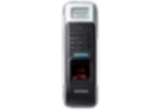 Fast and Accurate Fingerprint Identification Easy Installation and Connectivity Easy Operation and Management Slim and Elegant Design Full Access Control Features External Relay Unit