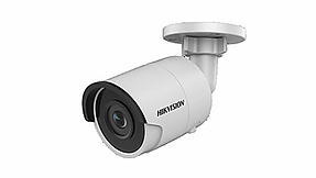HIK DS-2CD2043G0-I 4MP IR FIXED BULLET N