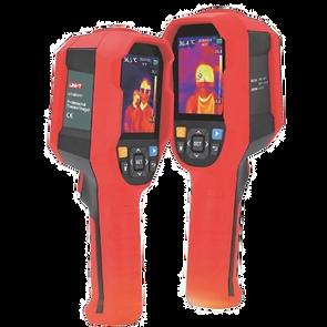 uni-t-uti85h-professional-thermal-imager